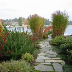 Genial Photo Of Essential Gardeners   Seattle, WA, United States ...