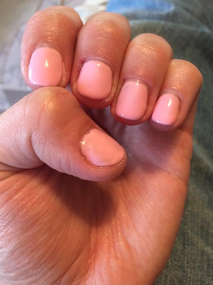 Gless Nails Spa - Nail Salons - 6425 Odana Rd, Madison, WI - Phone ...