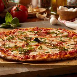 Bertuccis Italian Restaurant 17 Photos 48 Reviews Italian