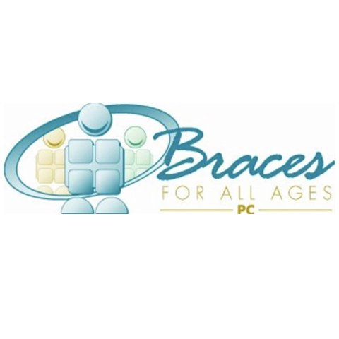 Brenda K Stenftenagel, DDS  - Braces For All Ages: 186 Professional Ct, Hebron, IN