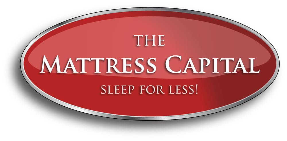 wilmington 39 s mattress store since 2008 yelp. Black Bedroom Furniture Sets. Home Design Ideas