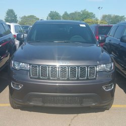 Suburban Chrysler Dodge Jeep Ram of Garden City - 13 Photos - Car Dealers - 32850 Ford Rd ...