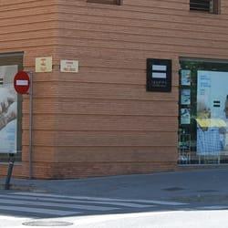 Iguales limpieza de oficinas calle les tres creus 100 for Oficinas sabadell madrid
