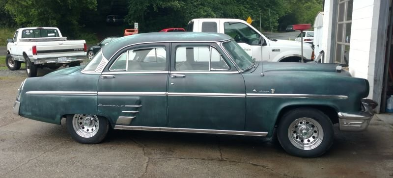 Presley Automotive: 4801 Asheville Hwy, Hendersonville, NC