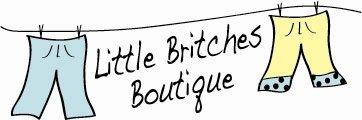 Little Britches Boutique: 26437 Conifer Rd, Conifer, CO