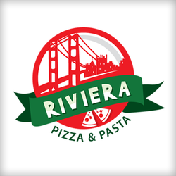 Photo Of Riviera Pizza U0026 Pasta   Pittsburgh, PA, United States. Riviera  Pizza ...
