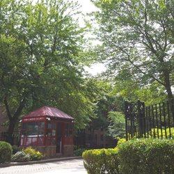 Good Photo Of Dara Gardens   Flushing, NY, United States