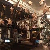Photo Of Union Hotel Restaurant Occidental Ca United States