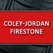 Coley-Jordan Firestone