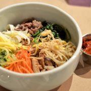 Soup Kitchen Troy Ny
