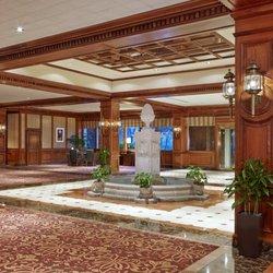 Sheraton Music City Hotel - 164 Photos & 220 Reviews - Hotels - 777