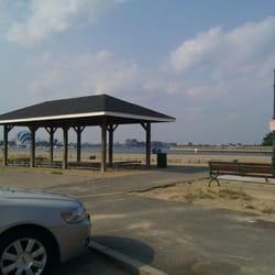 Photo Of Tenean Beach