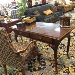 Photo Of Cu0027est Bon Quality Consignment Furniture   Baton Rouge, LA, United