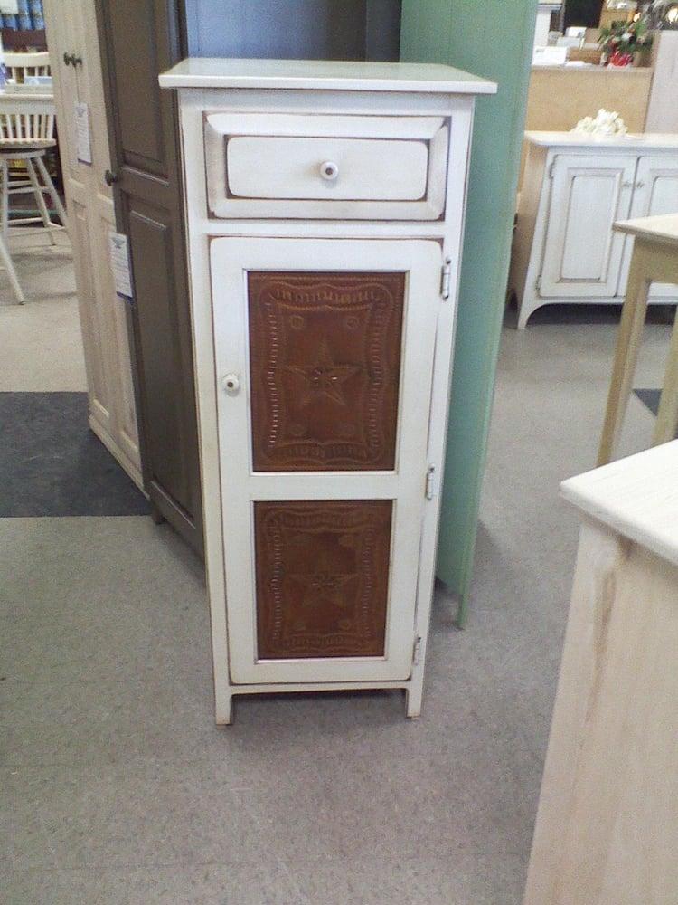 Sam S Wood Furniture 18 Photos 372 N Winooski Ave Burlington Vt Phone Number Yelp