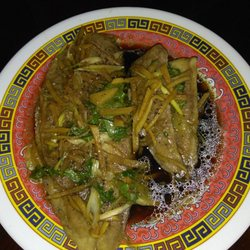 Thanh Phuong Vietnamese Restaurant 81 Photos 123 Reviews
