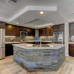 Kitchen Remodeling Las Vegas Set Las Vegas Remodel & Construction  60 Photos & 12 Reviews .