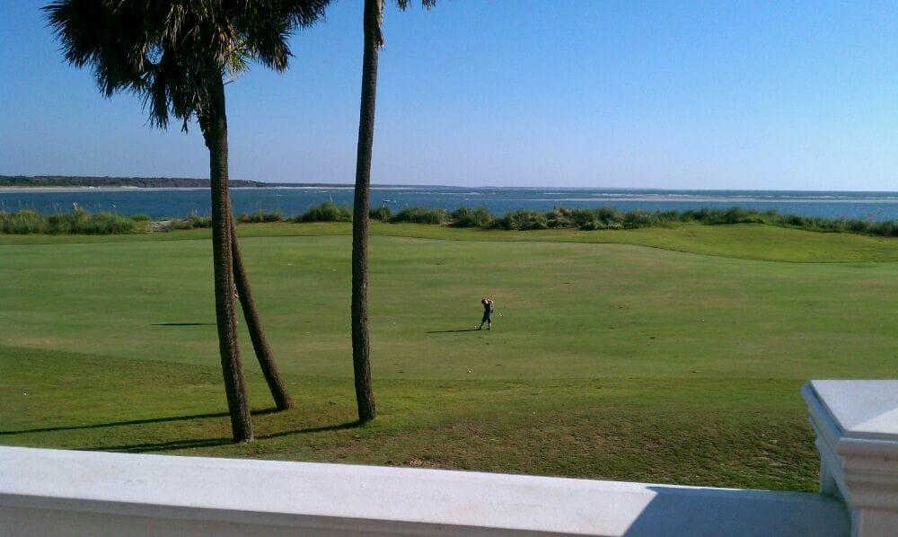 Wild Dunes Resort Reviews, Isle of Palms