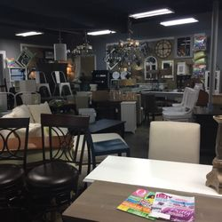 Bloomingdeal Furniture Store Furniture Stores 3315 Madison Ave