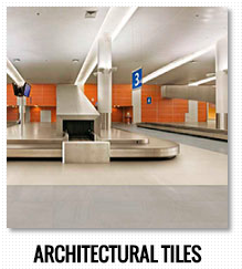 Photo Of National Tile Dublin Republic Ireland Ltd