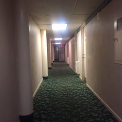 Photo Of Summit Inn Hotel Upper Darby Pa United States