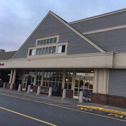 Photo Of Stop Shop Supermarket