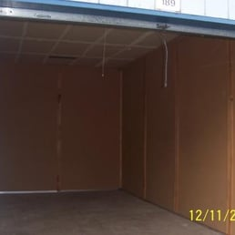 Photo Of Cordata Self Storage Bellingham Wa United States