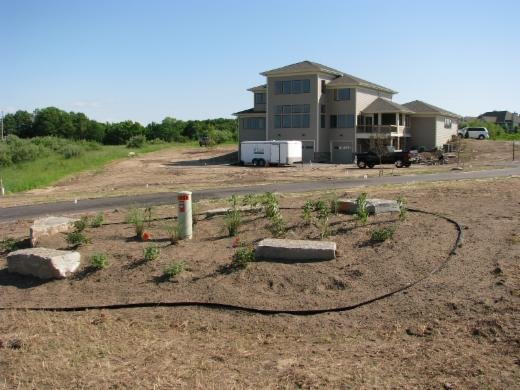 Wells Irrigation: 6101 S Railway Cmn, Williamsburg, MI