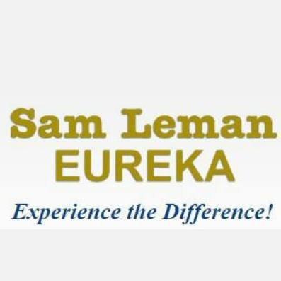 Sam Leman Chevrolet Buick: 1040 W Ctr St, Eureka, IL