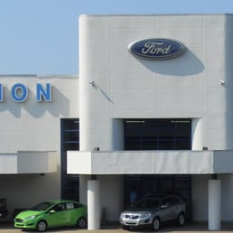 champion ford sales bilhandlare 2502 w 26th st erie pa usa telefonnummer yelp. Black Bedroom Furniture Sets. Home Design Ideas