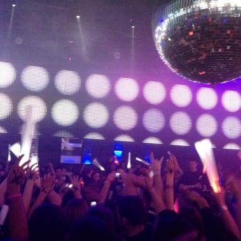Photo Of Ten Nightclub Newport Beach Ca United States Madeon At