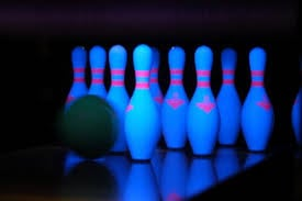 Social Spots from Lenawee Recreation Bowling Center