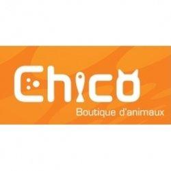 chico pet stores 2016 avenue du mont royal e plateau mont royal montreal qc canada. Black Bedroom Furniture Sets. Home Design Ideas