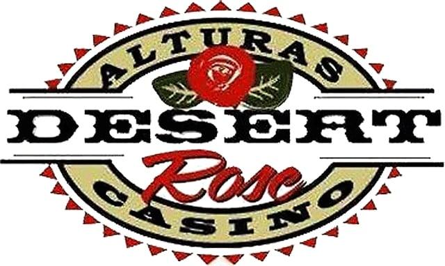 desert rose casino 901 co rd 56 alturas ca 96101