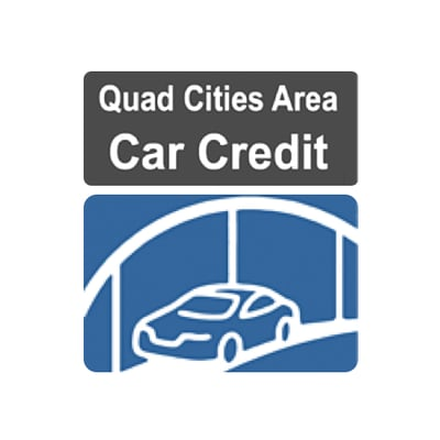 davenport consumer credit quad cities