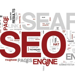 Top Level Seo Group - Advertising - 159 Decoy Dr, Valparaiso, IN ...