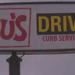 Lou S Drive In Hot Dogs 245 Farmdale Rd East Peoria Il Restaurant Reviews Phone Number Yelp