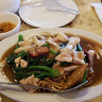 Photo Of Capital Seafood Restaurant Las Vegas Nv United States 46