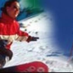 Photo Of Vertical Drop Ski U0026 Patio   Saint Charles, IL, United States