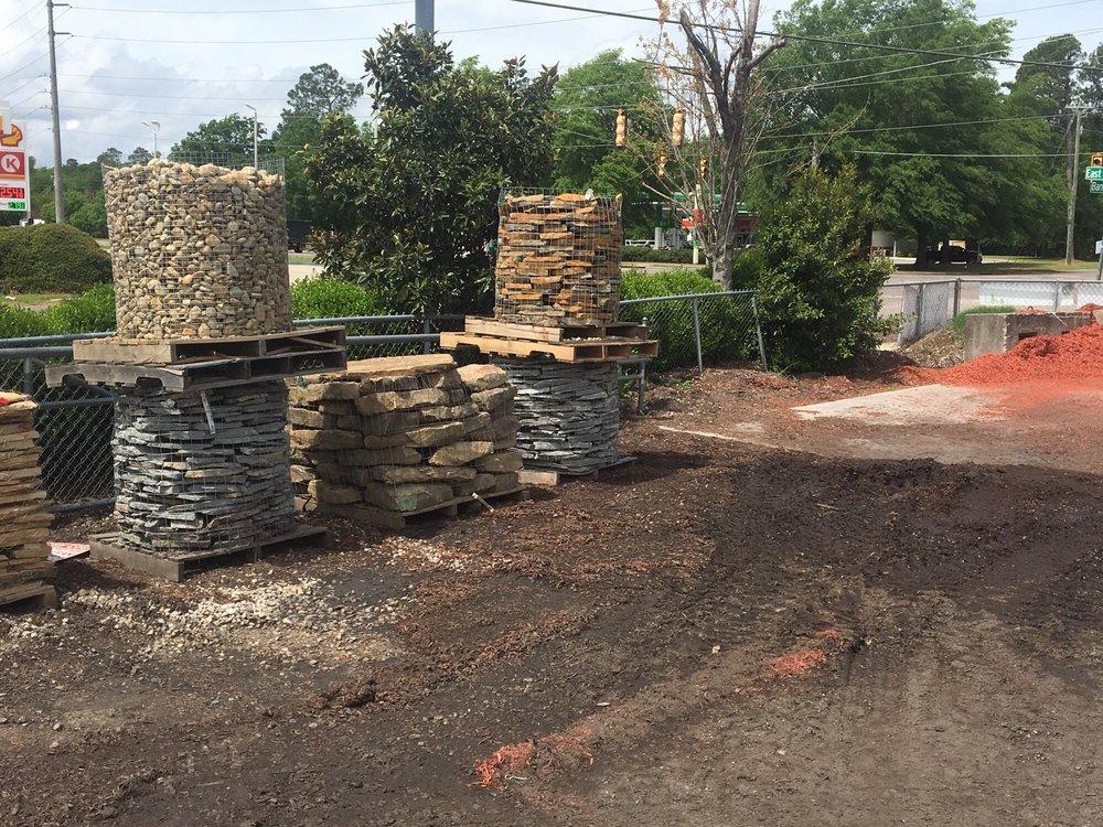 Carolina Fresh Farms: 1103 Banks Mills Rd, Aiken, SC