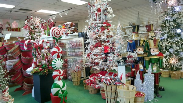 the christmas palace 800 ne 13th st fort lauderdale fl christmas lights decorations mapquest