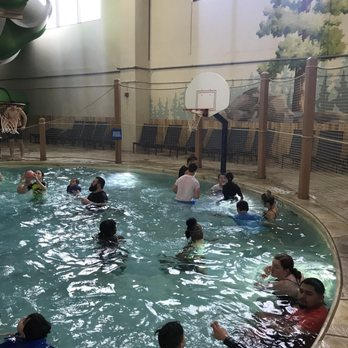 Great Wolf Lodge 100 Great Wolf Dr Grapevine Tx 2019