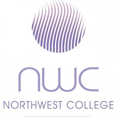 Northwest College School Of Beauty 8345 Sw Nyberg St Tualatin Or