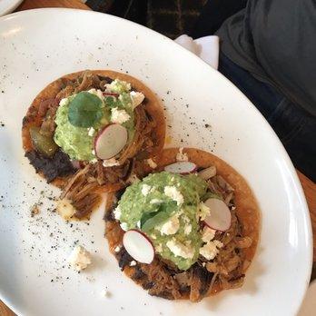 Backstreet Cafe Houston Yelp