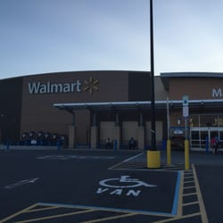 5a814853503f0 Walmart Supercenter - 19 Reviews - Department Stores - 233 Shoemaker ...