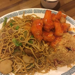 Chinese Restaurants In Bremerton Wa