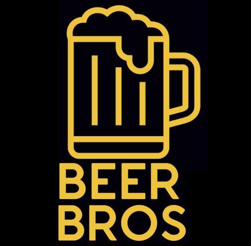 Nova Beer Bros: Chantilly, VA