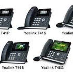 Smart Office USA - Telecommunications - 13601 Preston Rd, North