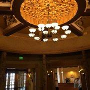 Turning stone resort casino patrick road verona ny united states