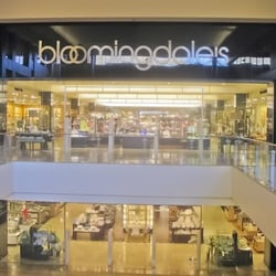 photo of bloomingdales home las vegas nv united states - Home Decor Stores Las Vegas