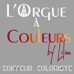 photo de lorgue couleurs lyon france lorgue - Meilleur Coloriste Lyon